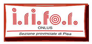 IRIFOR- L'Istituto per la Ricerca, la Formazione e la Riabilitazione (I.Ri.Fo.R.)